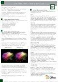 levering af trykfiler - LaserTryk.dk - Page 2