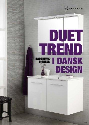 I DANSK DESIGN - Lavprisvvs.dk