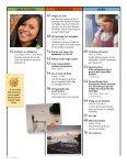 Juni 2011 Liahona - Page 4