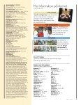 Juni 2011 Liahona - Page 5