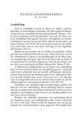 TROUWAAN HET GELOOF - Page 6