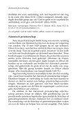 TROUWAAN HET GELOOF - Page 7