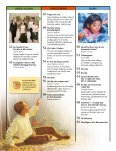Februari - The Church of Jesus Christ of Latter-day Saints - Page 4