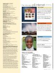 Februari - The Church of Jesus Christ of Latter-day Saints - Page 5