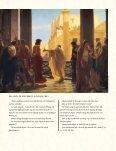 April 2011 Liahona - La Iglesia de Jesucristo de los Santos de - Page 2