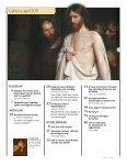 April 2011 Liahona - La Iglesia de Jesucristo de los Santos de - Page 3