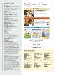 April 2011 Liahona - La Iglesia de Jesucristo de los Santos de - Page 5