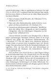 Stå fast i din tro - Page 7