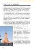 PRYD DINA TANKAR MED DYGD - Page 6
