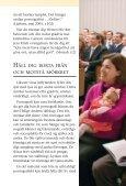 PRYD DINA TANKAR MED DYGD - Page 7