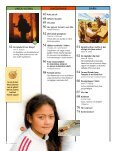 Juli 2011 Liahona - The Church of Jesus Christ of Latter-day Saints - Page 4