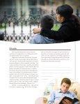 Undervisa om evangeliet - Page 5