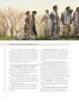 Undervisa om evangeliet - Page 6