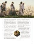 Undervisa om evangeliet - Page 7