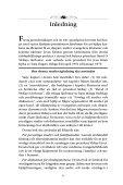 kyrkans presidenters lärdomar david o.mckay - The Church of Jesus ... - Page 6