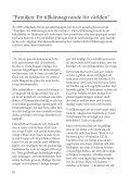 FAMILJEN - Page 5