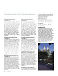 November - The Church of Jesus Christ of Latter-day Saints - Page 4