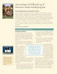 Oplæg til fællestid år 2012 - Page 2