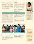 Oplæg til fællestid år 2012 - Page 3