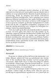 Tro mot pakten - Page 7