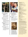 Oktober - The Church of Jesus Christ of Latter-day Saints - Page 5