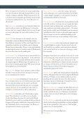 FlCTlE/NONFlCTlE/CRlME/ART/80 VOORJAAR 2011 - Lebowski ... - Page 3