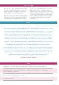 najaarsaanbieding | niccolò ammaniti - Lebowski Publishers - Page 7