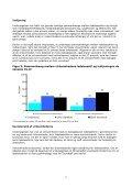 Hent som pdf - Ledernes Hovedorganisation - Page 7