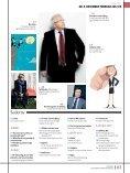 årets leder - Page 3