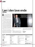 årets leder - Page 4