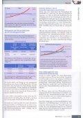 Ganzseitiger Faxausdruck - Prismalife AG - Seite 2