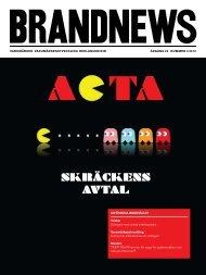 BN 3/2012 - Brandeye