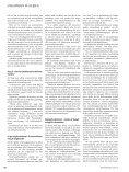 BN 3/2010 - Brandeye - Page 6
