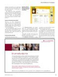 BN 3/2010 - Brandeye - Page 7