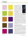 BN 09/2002 - Brand Eye AB - Page 3