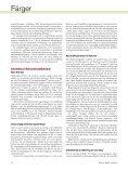 BN 09/2002 - Brand Eye AB - Page 5
