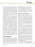 BN 09/2002 - Brand Eye AB - Page 6