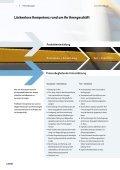 Deutsche - LEONI - Seite 6