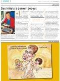 Télécharger l'édition n°625 au format PDF - Le Régional - Page 2