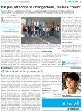 Télécharger l'édition n°625 au format PDF - Le Régional - Page 3