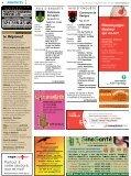 Télécharger l'édition n°625 au format PDF - Le Régional - Page 4
