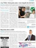 Télécharger l'édition n°625 au format PDF - Le Régional - Page 5
