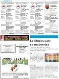 Télécharger l'édition n°625 au format PDF - Le Régional - Page 6