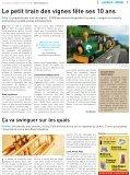 Télécharger l'édition n°625 au format PDF - Le Régional - Page 7