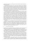 Coordination. A minimalist approach. Janne Bondi Johannessen ... - Page 2
