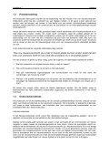 Paper - Faculteit der Letteren - Rijksuniversiteit Groningen - Page 2
