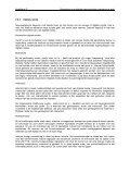Paper - Faculteit der Letteren - Rijksuniversiteit Groningen - Page 6