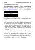 Paper - Faculteit der Letteren - Rijksuniversiteit Groningen - Page 7