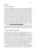 De negatief-polaire uitdrukkingen van het Nederlands Inleiding en ... - Page 3