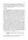 De negatief-polaire uitdrukkingen van het Nederlands Inleiding en ... - Page 4